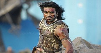 Maaveeran Tamil Bgm Free Download Maaveeran Magadheera bgm maaveeran humming tone maaveeran sad bgm Both Falling Bgm Sheir Khan And His Soldiers