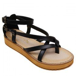Sandals For Women - Cheap Womens Cute Sandals Online Sale At Wholesale Price…