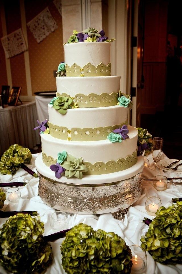 #bartoncreekresortspa Papel Picado cake by Scott Calvert at the Cake Plate Austin TX image & 57 best Scottu0027s masterpieces images on Pinterest | Cake plates ...