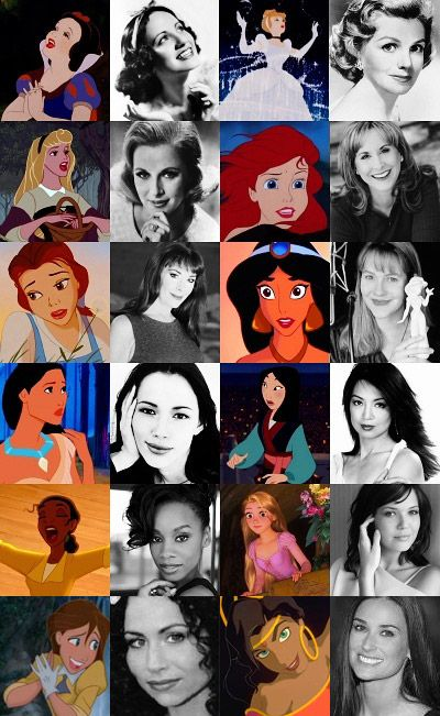 130 best disney characters images on pinterest