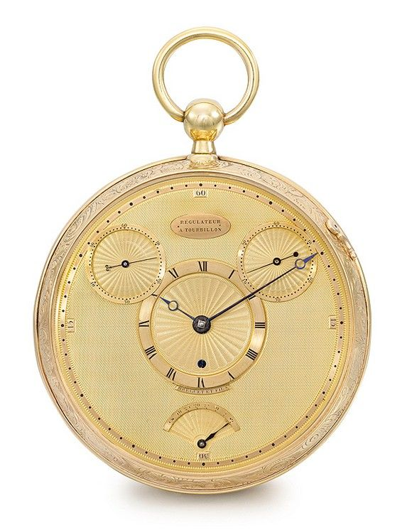 Historic Timepieces: Vintage Breguet's pocket watches, Swiss luxury, Swiss luxury watches brand, Breguet, private collection, historic timepieces, Christie Geneva auction, limited edition pieces, Watch brands, Basel Shows