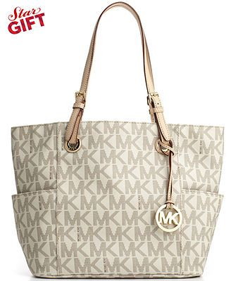 Your Loving Michael Kors, Show Your Love With it.