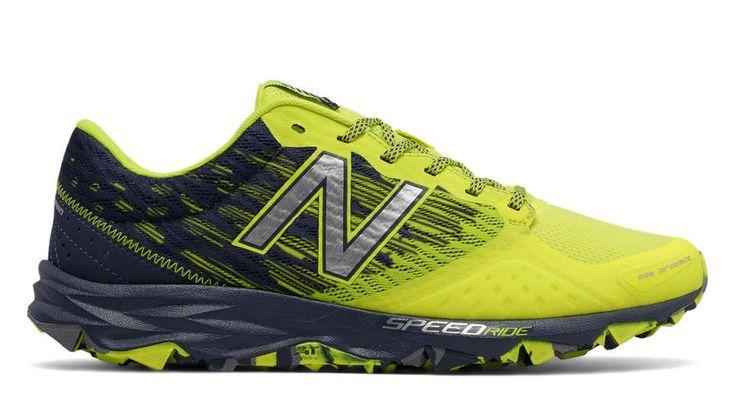 NEW BALANCE New Balance 690V2 Trail. #newbalance #shoes #all