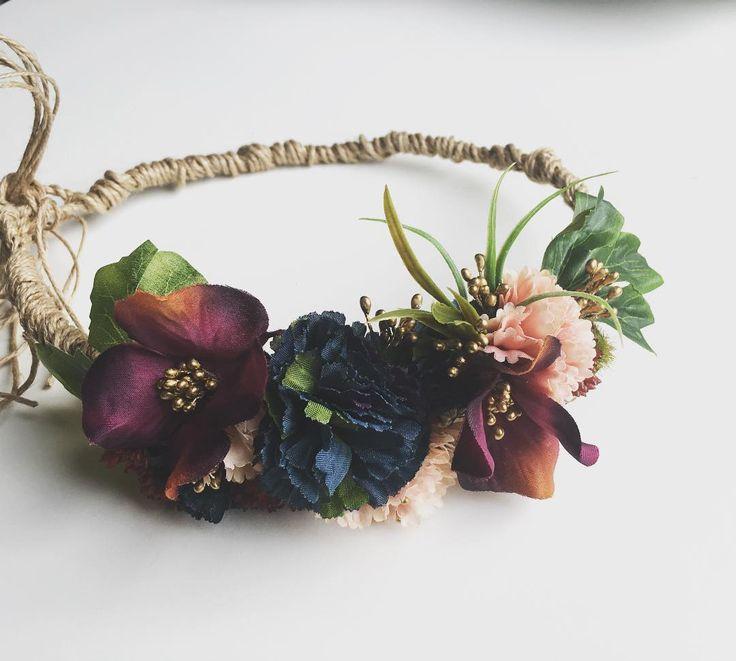 #crown #flowercrown #saçbandı #hairband #weddinghair #weddingstyle #gelin #gelinsaçı #hair #instahair #hairstyles #straighthair #longhair #style #blonde #hairoftheday #hairideas #hairfashion #hairofinstagram #coolhair #beauty #like #flower #nature #bride #bridalcrown