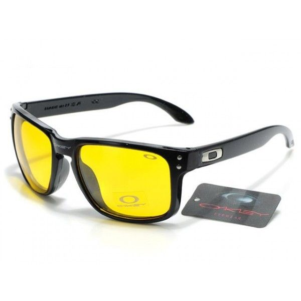 Cheap Yellow Oakley Sunglasses India La Confederation Nationale Du