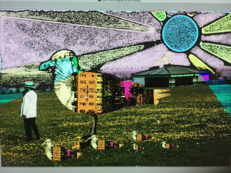 Margate art Art
