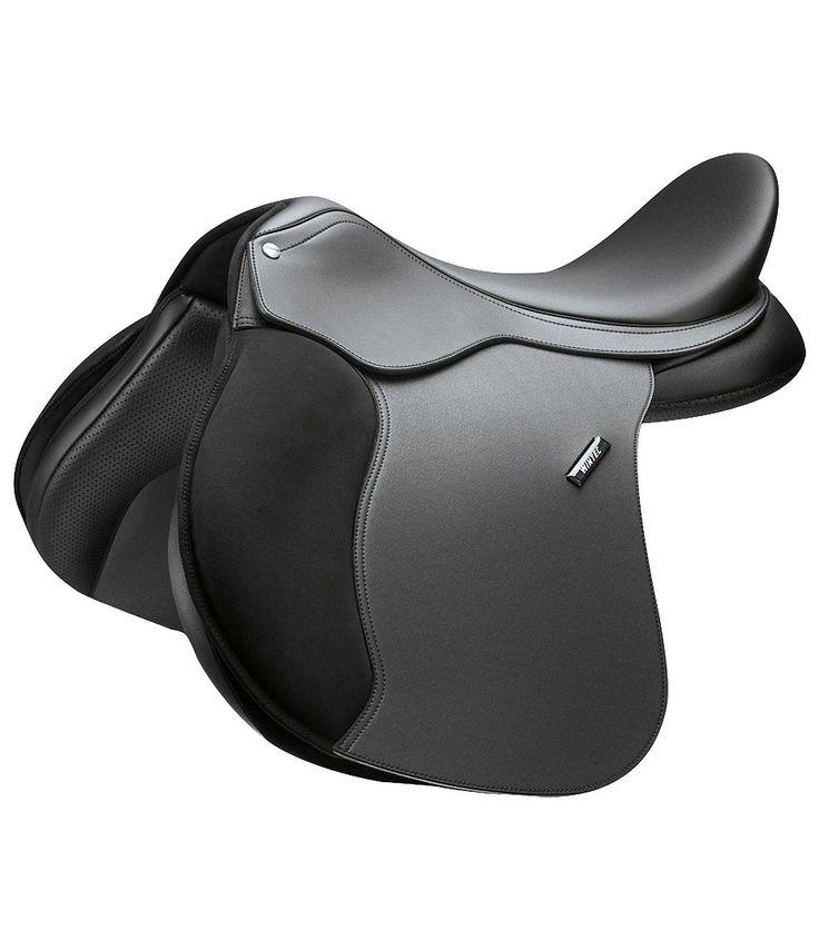 Wintec 500 Vielseitigkeitssattel - Vielseitigkeitssättel - Krämer Pferdesport