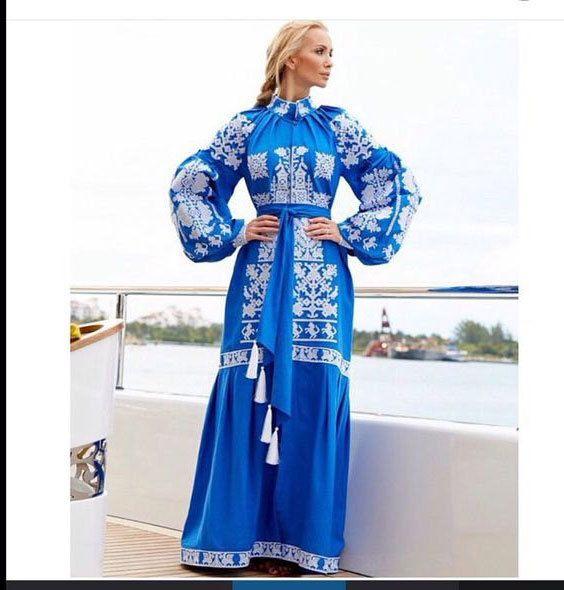 Ukrainische Kleid, Ukrainisch-Bluse, Dubai Kaftan, Vyshyvanka, Vita Kin, Chicnationale, Boho, Stickerei, Leinen, Boho Stil, Vita Kin Vielen Dank für Ihren Besuch meinen Shop. Dies ist bestickte Kleid, Bluse, Abaya, Kaftan, Kleid, Rock, Hose ukrainischen Stil, Vita Kin, Chicnationale, moderne Stickerei, Boho-Stickerei, Leinen. Kann nur für Sie angefertigt werden. Bestickte Kleid, ukrainische Kleid, Kaftan, Vishivanka, Vyshyvanka, Vita Kin, Chicnationale, Boho Stickerei, Leinen, Boho-Style…