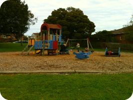 The Foodrinkery :: Burwood :: High Chairs - Playground Nearby - Kids Eats :: Mini MIlkshakes :: Colouring Pages
