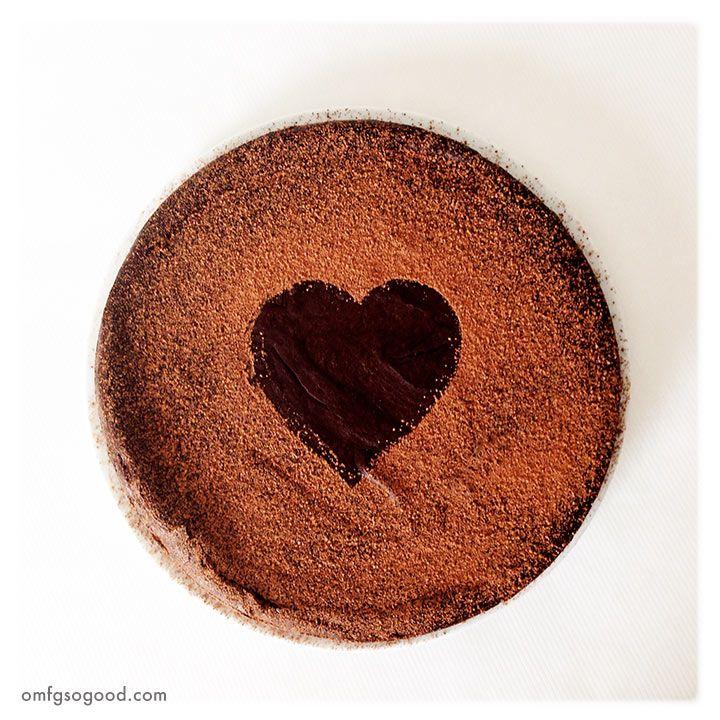 Flourless-Dark-Chocolate-Red-Wine-Cake-3