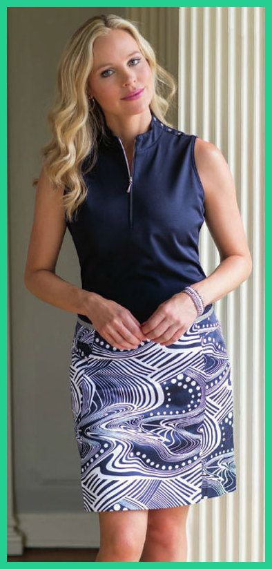 Ladies Golf Clothing | Ladies Golf * Learn more by visiting the image link. #LadiesGolf