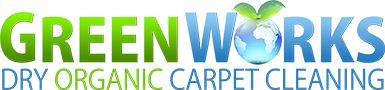 GreenWorks carpet cleaning in Lynnwood WA is the areas prefered dry carpet cleaners. Proudly serving North Seattle, Bothell, Lynnwood Mill Creek and the surrounding areas. Call GreenWorks Carpet Cleaning today and experience cutting edge green carpet cleaning technology at its best!