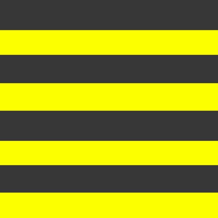 """Ape Maia"", grafica di TheColorSoup    #stripes #colors #graphics #design"
