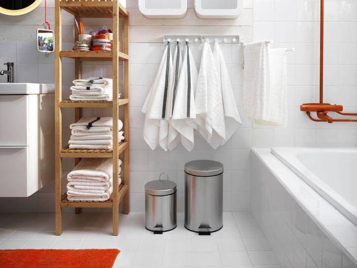 118 best #IKEAcatalogus - ontwerpwedstrijd badkamer en slaapkamer ...