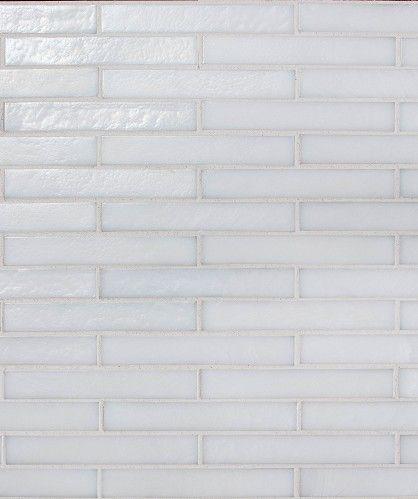 Topps Tiles Botella  £161.90 per metre squared