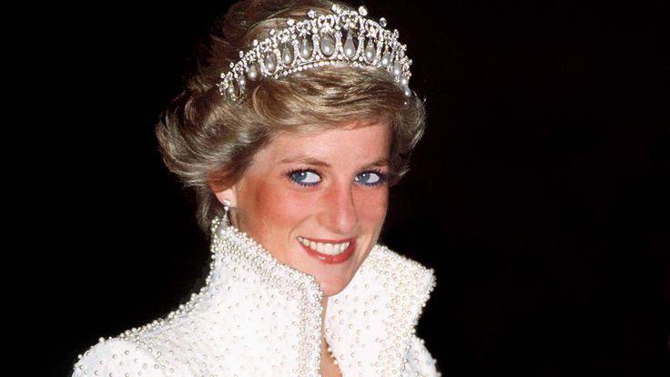 Princesa Diana fez revelações ASSUSTADORAS para um amigo, conheça histórias chocantes da Família Real - https://pensabrasil.com/princesa-diana-fez-revelacoes-assustadoras-para-um-amigo-conheca-historias-chocantes-da-familia-real/