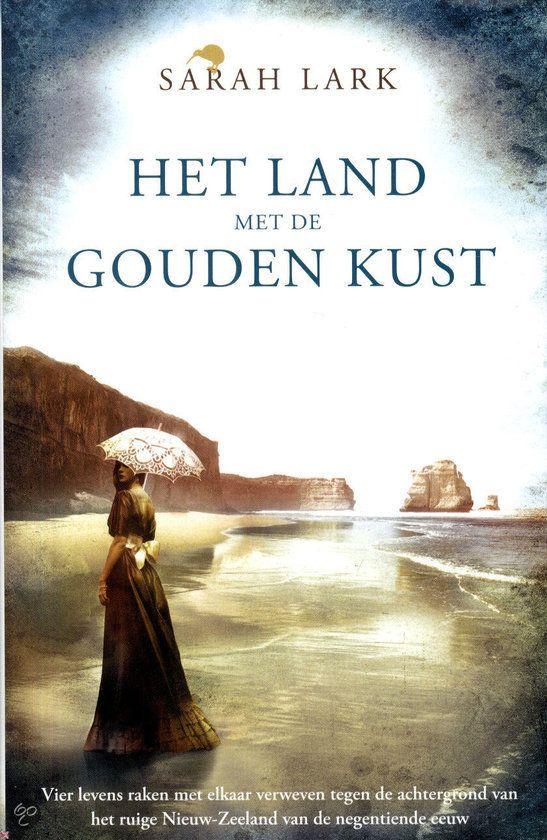 het land van de gouden kust boek - Google Search