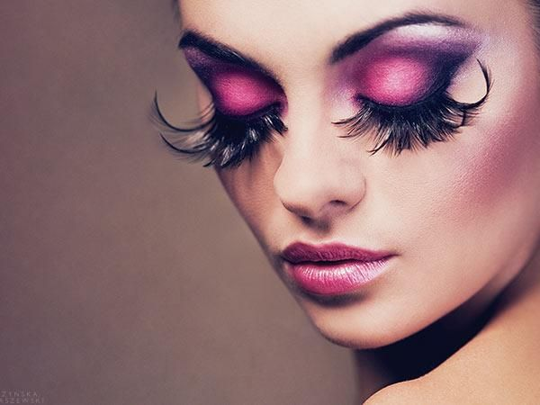 17 Best images about Lashes that I have to try on my ...