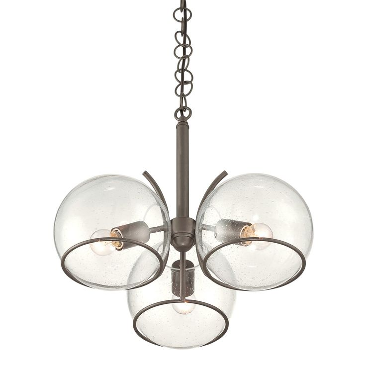 cornerstone lighting brighton. varaluz 243c03 watson 3 light chandelier cornerstone lighting brighton