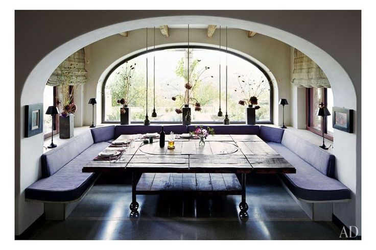 AD's 50 Most Popular Pins of 2013 | Architectural Digest