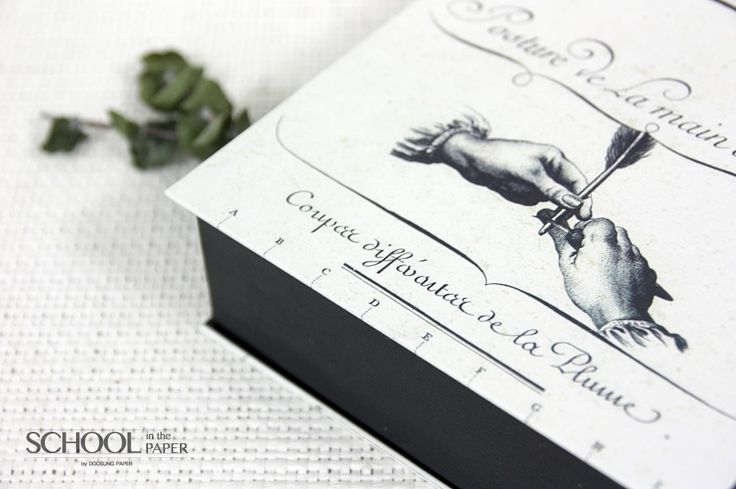 cartonnage / 카르토나쥬 / 까또나쥬 스쿨인더페이퍼 /schoolinthepaper / wrapping / packaging / gift