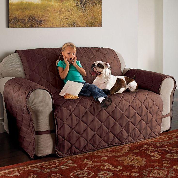Best 25 Xl sofa ideas on Pinterest Xl models  : 700f6f598d3227862e54b2d0a5cb0173 xl sofa sofa protector from www.pinterest.com size 736 x 736 jpeg 101kB