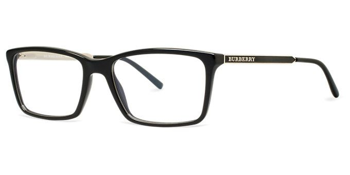 Image for BE2126 from LensCrafters – Eyewear | Shop Glasses, Frames & Designer E… – Glasses