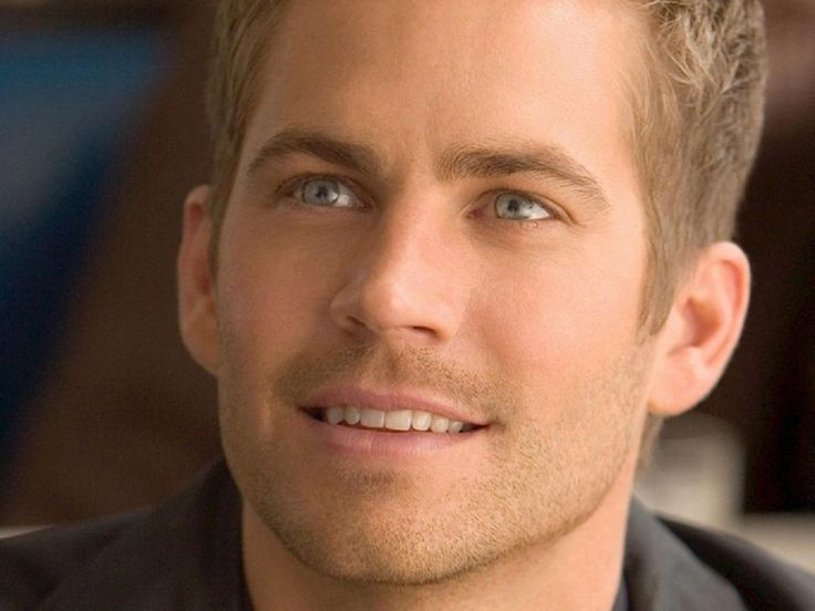 """Brian O'Conner to """"Retire"""" in Fast and Furious 7"""