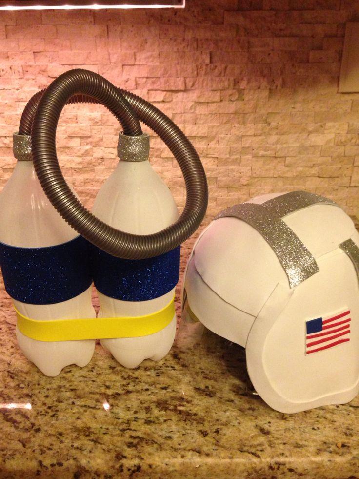 17 Best ideas about Astronaut Helmet on Pinterest ...