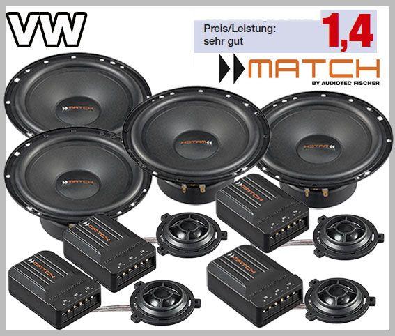 24 beste afbeeldingen van vw car speakers. Black Bedroom Furniture Sets. Home Design Ideas