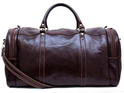 xxl Men Handbags Italian Genuine Leather, 100% Made in Italy.  For info email us at marketing@shopsmart.it, visit our facebook page at http://www.facebook.com/BorsaDonnaUomoPelleVera, or our website at www.shopsmart.it.  We ship WORLDWIDE!