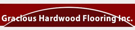 Gracious Flooring provide you exotic hardwood flooring in Brampton. Contact us : 905-458-8000 Visit us at :  www.graciousflooring.com