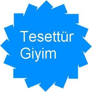http://www.tesettuergiyim.com Tesettür Giyim Uzmanı online Alisveris sites burasi.