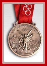 Améliorer son orthographe : voici la médaille de bronze sur le podium des fautes les plus courantes !