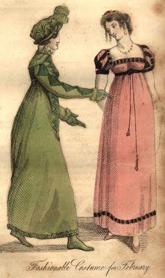 Regency Romances: Lady of Quality 28 by Georgette Heyer (2008, Paperback)