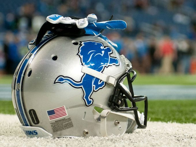 Birkett: Quick thoughts on the Lions' 2015 schedule Packers Schedule  #PackersSchedule