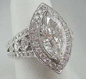 Google Image Result for http://www.antiquetrader.com/wp-content/uploads/Marquise-ring-AT-7-9.jpg