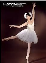 Bildresultat för ballet tutu lyrische