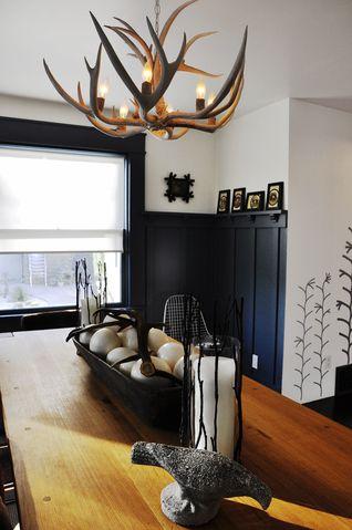 Best 25 antler chandelier ideas on pinterest cabin chandelier antler chandelier mozeypictures Image collections