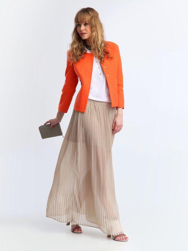 http://www.topsecret.pl/spodnica-damska---spodnica-dluga-na-podszewce-plisowana-rozszerzana-elegancka-na-co-dzien-ssd0670-top-secret,26760,171,pl-PL.html#color=KOLOR_127