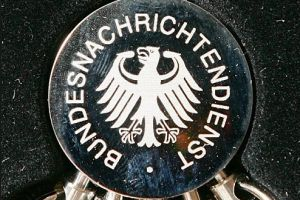 BND Germany is in our list of 10 Top Intelligence Agencies of the World