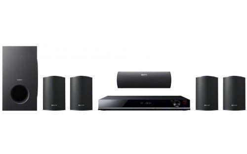 Sony DAV-DZ340 Home Audio System has been published at http://www.discounted-home-cinema-tv-video.co.uk/sony-dav-dz340-home-audio-system/