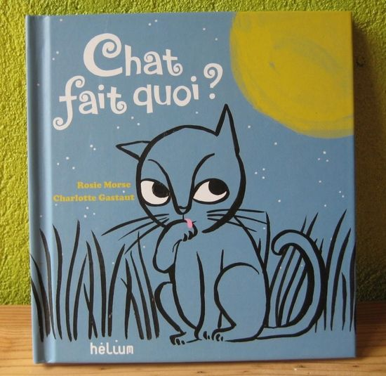 lectures dete idees pour ados
