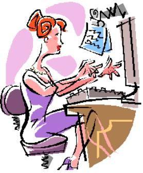 Speciale offerte di lavoro Ufficio: http://www.lavorofisco.it/speciale-offerte-di-lavoro-ufficio.html