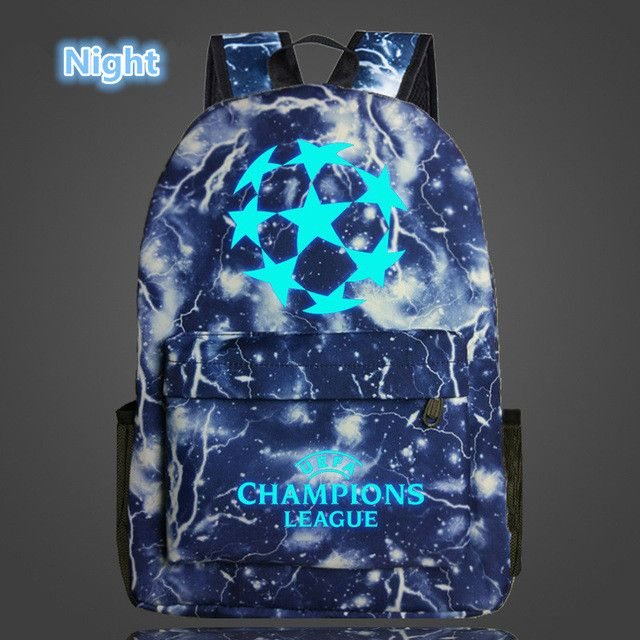 Free Shipping Messi Backpack Footbal Bag men Boys Travel Gift Kids Bagpack Mochila Bolsas Escolar
