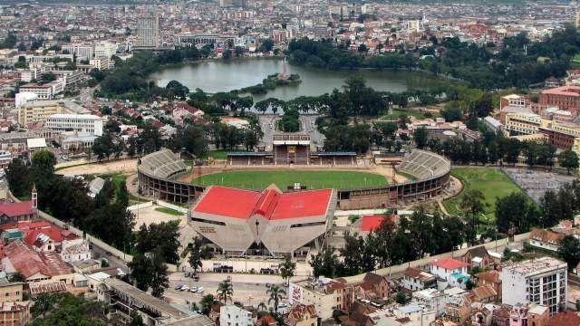 Madagascar accueille le XVIe sommet de l'OIF en 2016