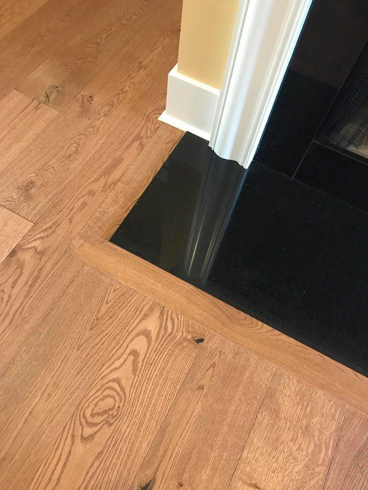 Best Kitchen Floor Cleaner Children Play 25+ Granite Hearth Ideas On Pinterest | Wood Burner ...