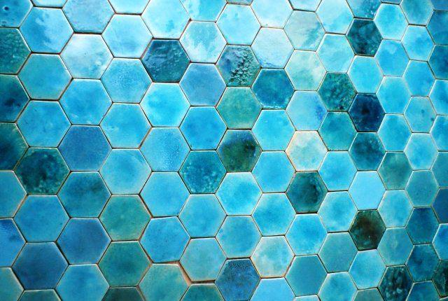 artkafle-  artistic tiles