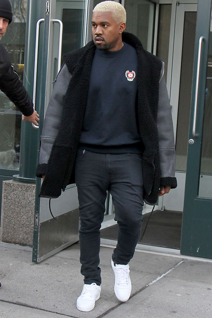 Why Kanye West\u0027s New Yeezys Could be the Easiest Ones to Get So Far | Yeezy  sneakers price, Kanye west and Yeezy