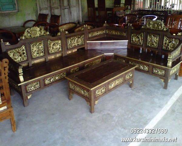 Kursi Tamu Sudut Minimalis KTS-001   Toko Kursi Minimalis Toko Furniture Online - open order . BISA CUSTOM UKURAN dan pengiriman SELURUH INDONESIA  Hubungi kami untuk membeli, tanya harga dan detail produk : Phone,WA,sms, Line id : 082243321080 IG : jualfurniture fb : srimashadi furniture pin bb : 7FD866A4 Website : www.jeparatempattidur.com www.kursiminimalis.net